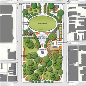 Washington+Park_Site+Plan_400