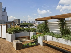 nyc-rooftop-deck-design