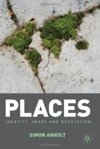 places-identity-image-reputation