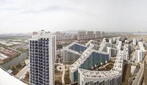 wuxi-tian-yi-urbandesign