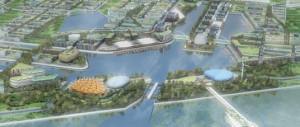 dongtan-sustainablecity3