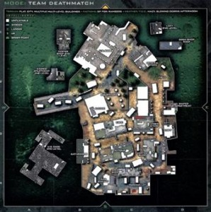 modern-warfare-map