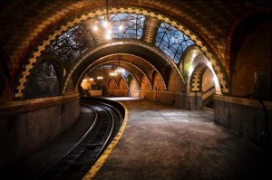 city-hall-subway2