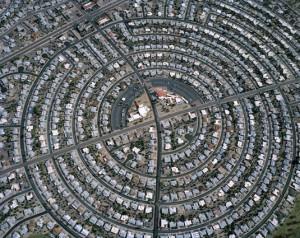 suburbs-aerial1