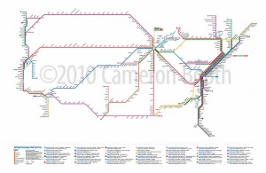 amtrak-subway-map
