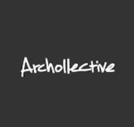 archollective
